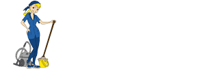 Professional-house-cleaning-services-gurnee
